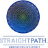 Straight Path Files Universal Shelf Registration, Paves Way for Increased Optionality for Company and Its Investors - on DefenceBriefing.net