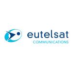 CCTV Launches HD Broadcasts of Three Flagship Channels from Eutelsat HOTBIRD Video Neighbourhood