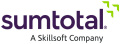 SumTotal Wins Silver Brandon Hall Group Excellence Award in Learning Technology - on DefenceBriefing.net