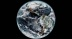 NOAA Releases First GOES-16 Image from Harris Corporation-Built Imager and Ground System - on DefenceBriefing.net