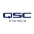 QSC Provides Glimpse into the Future of Audio, Video and Control Processing at ISE Amsterdam - on DefenceBriefing.net