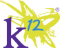 K12 Inc. Recognizes National School Choice Week January 22-28 - on DefenceBriefing.net
