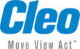 Cleo Named One of Food Logistics' Top Software and Technology Providers in 2016 - on DefenceBriefing.net