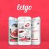 letgo recauda 175 millones de USD como plataforma de compraventa líder para móviles y se acerca a 23.000 millones de USD en transacciones anuales