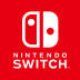 PAX South Attendees Can Play Nintendo Switch Before It Launches - on DefenceBriefing.net