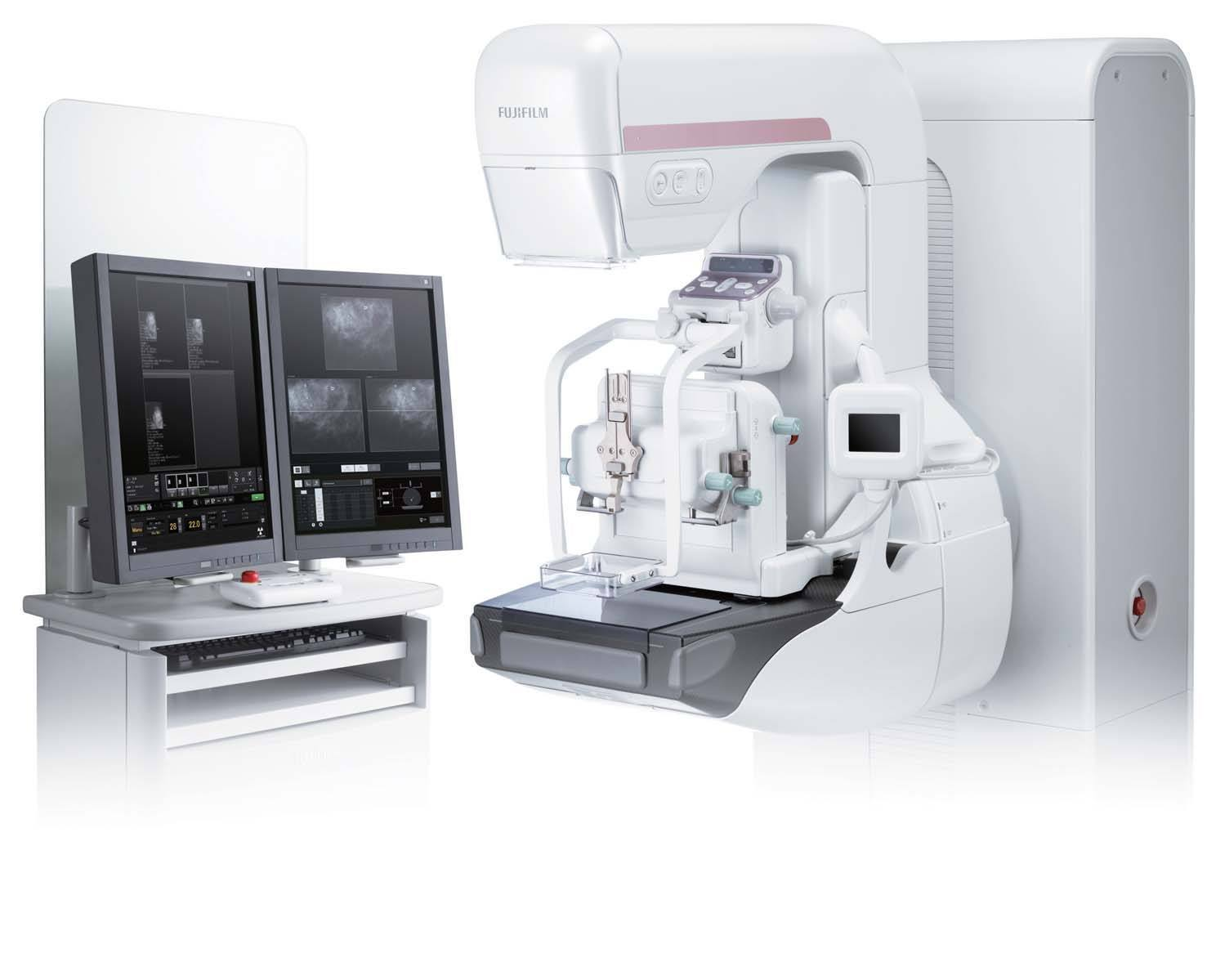 Digital breast tomosynthesis fda approval