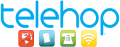Telehop Announces Completion of Restructuring of Capital - on DefenceBriefing.net