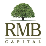 RMB Capital Welcomes Opt Holding's Decision to Install a Nominating and Compensation Committee