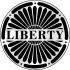 Liberty Media Corporation perfeziona l'acquisizione di Formula 1