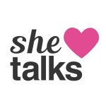 16 Women to Share Stories of Success and Inspiration at SheTalks Health & Fitness