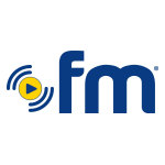 BRS Media's dotFM Releases Ranking of Top .FM Sites and Brands, .FM Top 100 Hits of 2016