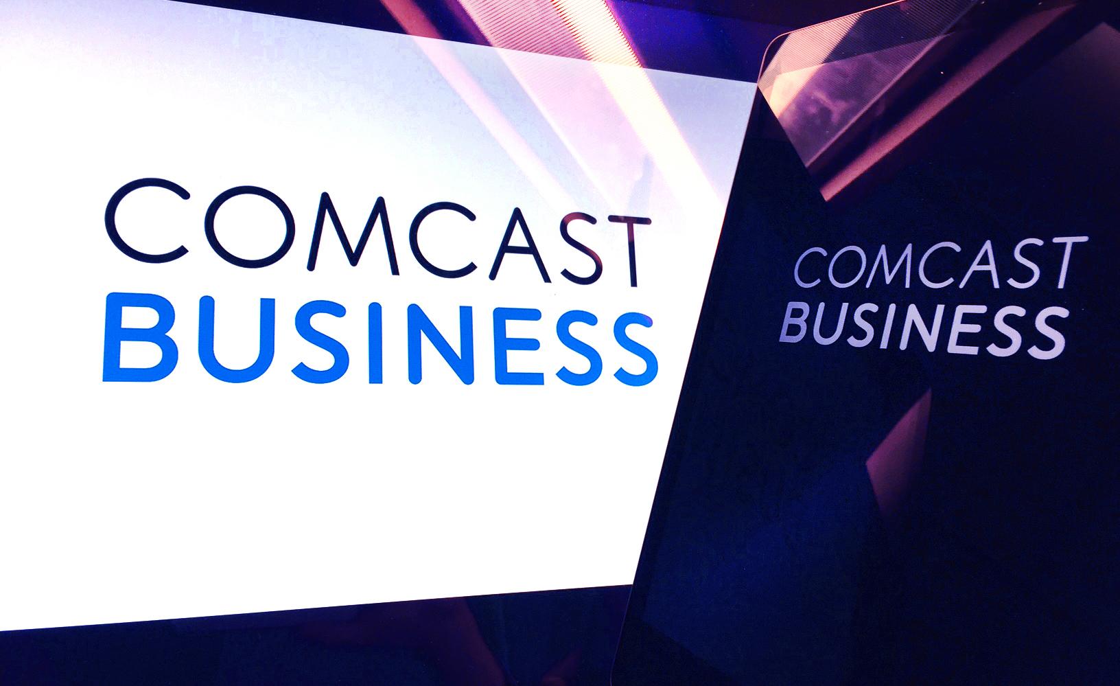 Comcast Rolls out DOCSIS 3 1-Based Gigabit Internet Service