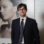 Mattia Fogliacco Named CEO of Sisvel International S.A.