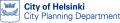 Al via il concorso 'Helsinki High-Rise'