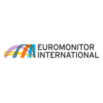 The World's Top City Destinations Revealed by Euromonitor International