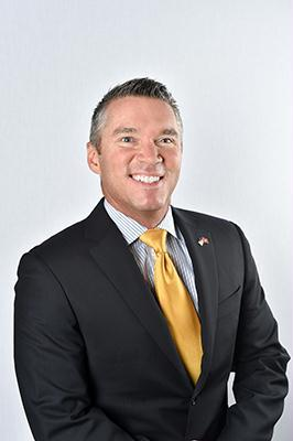 David Green, SVP of Major Accounts at TrueCar (Photo: Business Wire)