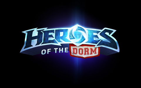 http://www.heroesofthedorm.com (Photo: Business Wire)