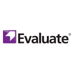 Evaluate: The Value of Outliers in Consensus Forecasting
