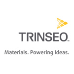 Trinseo and Sumitomo Chemical Enter into Share Transfer Agreement Regarding Polycarbonate Joint Venture in Japan