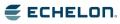 Echelon Corp.