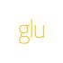 Glu Mobile Inc.