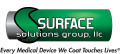 http://www.surfacesolutionsgroup.com