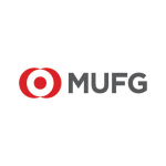 MUFG Captures No. 1 Ranking as 2016's Top Lead Arranger for Clean-Energy and Energy-Smart Technologies' Financings