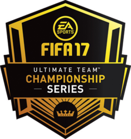 FIFA Ultimate Team Championship Series Reveals Schedule for Biggest EA SPORTS Tournament Ever (Photo ...