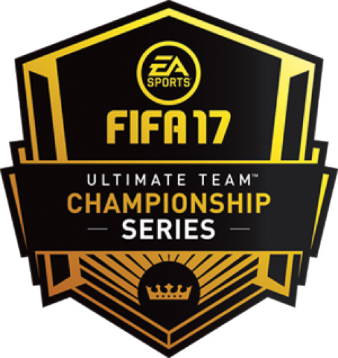 FIFA Ultimate Team Championship Series Reveals Schedule for Biggest EA SPORTS Tournament Ever (Photo: Business Wire)