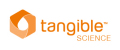 Tangible Science, LLC
