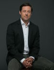 Jesse Sisgold - President and COO of Skydance Media (Photo: Business Wire)
