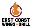 http://www.enhancedonlinenews.com/multimedia/eon/20170126005770/en/3980028/east-coast-wings/east-coast-wings-grill/east-coast-wings-franchise