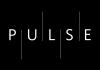 Pulse Evolution Corporation