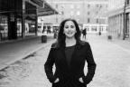 Erin Harrison Joins Baretz+Brunelle as Managing Director (Photo: Business Wire)