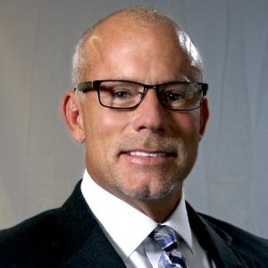 Electrocomponents Appoints New President of Allied