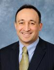 Dr. Serdar Dogulu (Photo: Business Wire)