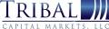 Tribal Capital Markets, LLC