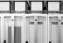 Siete Mejores Prácticas para Lograr la Optimización del Centro de Datos