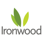 Astellas and Ironwood Report Positive Top-Line Results from Phase III Linaclotide Trial for Patients with Chronic Constipation Conducted in Japan