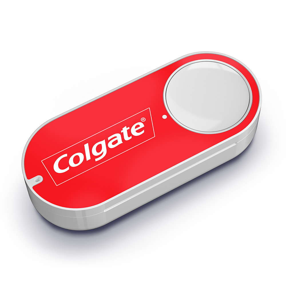 Colgate Palmolive Oral Health And Dental Care