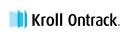 Kroll Ontrack: le tendenze di e-discovery nel 2017: dall'Intelligenza artificiale ai centri dati mobili