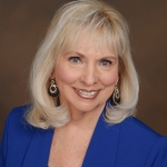 Sandy Clinton has joined Springfield, Missouri-based John Q. Hammons Hotels & Resorts' (JQH) Embassy Suites by Hilton San Marcos Hotel, Conference Center & Spa in Texas as director of sales. She brings more than 18 years of hospitality experience to the 283-suite hotel, which features 78,000 square feet of flexible meeting space.