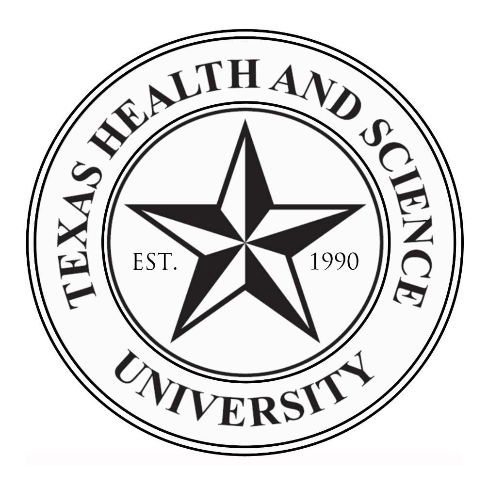Austin Mayor Steve Adler Proclaims Lisa Ping-Hui Tsao Lin Day