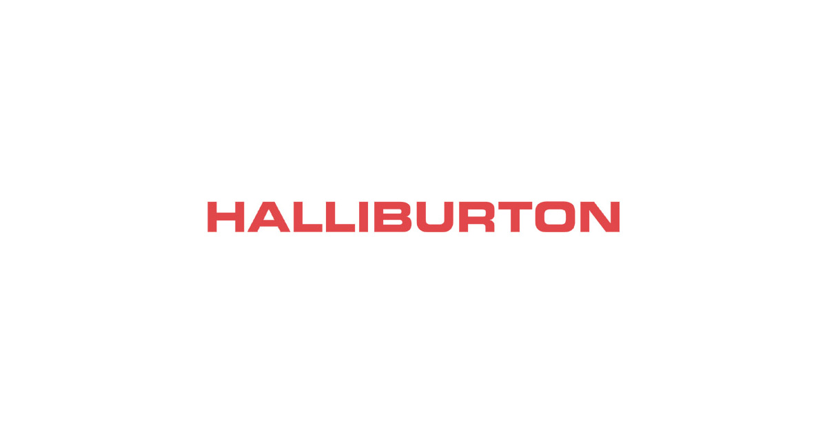 Halliburton Selects SandBox as Its Preferred Provider for