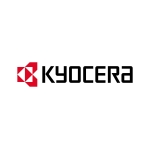 KYOCERA Announces Consolidated Financial Results for Nine Months Ended Dec. 31, 2016