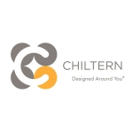 Chiltern Expands Footprint in Bangalore, India, to Meet Global Data Demand