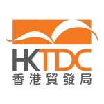 HKTDC: from LED Components to E-Scooters: 29 Exhibitors on the Hong Kong Combined Stand at the Spielwarenmesse