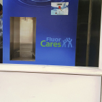 Fluor's 2016 Global Community Project Fund Honors Clean Water Kiosk in India with Best-in-Class Community Improvement Project