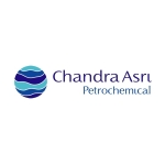 Chandra Asri Petrochemical Selects Univation's UNIPOL™ PE Process for New Polyethylene Plant