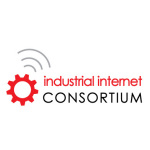 The Industrial Internet Consortium Publishes the Industrial Internet Reference Architecture, Version 1.8